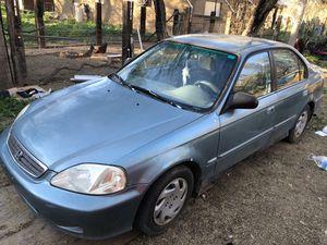 2000 Honda Civic for Sale in Oro Valley, AZ