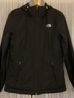 3 in 1 The North Face Rain Jacket for Sale in Aptos,  CA