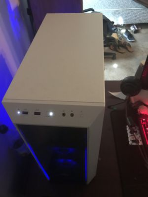 Skytech gaming pc for Sale in Charlestown, IN