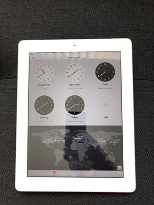 IPad for Sale in Reedley, CA