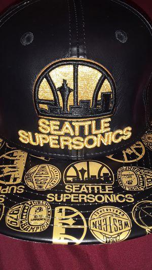 New era for Sale in Seattle, WA