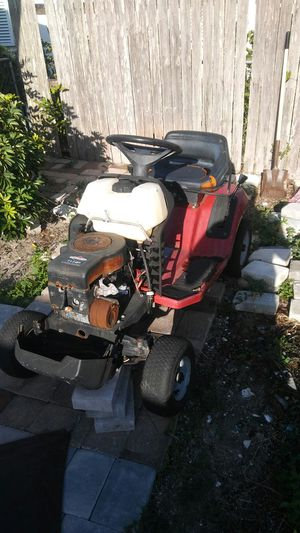 New And Used Riding Lawn Mower For Sale In Fort Myers Fl