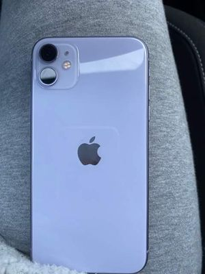 IPHONE 11 UNLOCKED for Sale in Joint Base Lewis-McChord, WA
