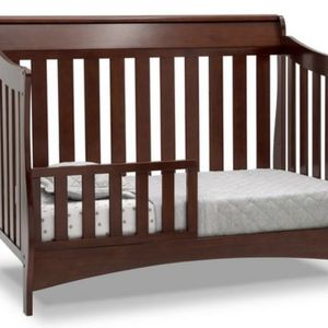 Baby crib for Sale in San Jose, CA
