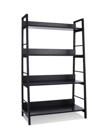 Book Case Shelf for Sale in Lake Forest, CA