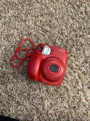 polaroid camera for Sale in O'Fallon, MO