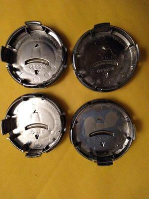 Toyota 2002-2012 Center Cap for Sale in Woodbridge, VA