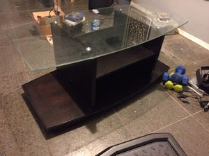 TV stand Free for Sale in Scottsdale, AZ