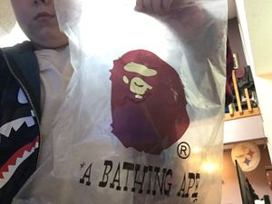 Bape! for Sale in Merrimack, NH