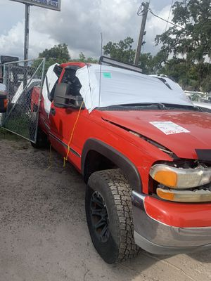 99 GMC Sierra part out for Sale in Tampa, FL