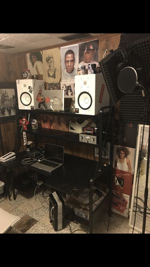Recording studio for Sale in Falls Church, VA
