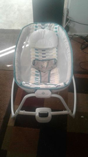 Baby rocker for Sale in San Diego, CA