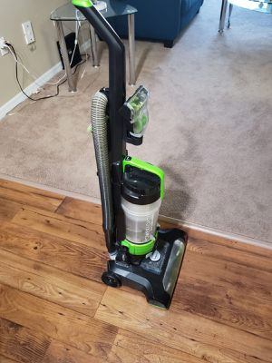 Vacuum Cleaner for Sale in Bartow, FL