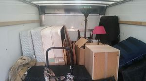 MOVERS FOR ALL: just a room, a couch, WHOLE apartment. for Sale in Arlington, VA