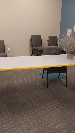 Classroom Tables for Sale in Montclair, CA