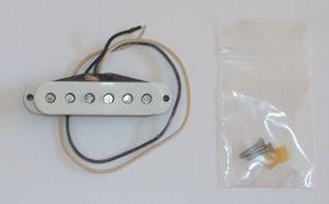 Fender Custom Shop Texas Special Pickup (x1) for Sale in Detroit, MI