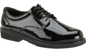 Thorogood 831-6031 Poromeric Academy Oxford Size 7 for Sale in Severn, MD