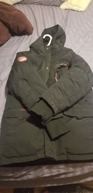 Canada Goose for Sale in New Haven, CT