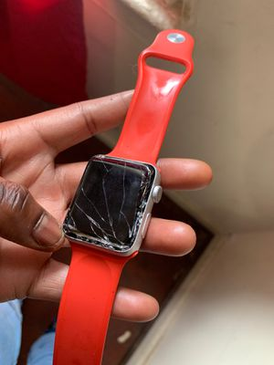 Apple Watch for Sale in Washington, DC