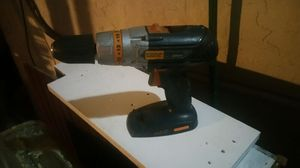 Chicago power tool for Sale in Tampa, FL