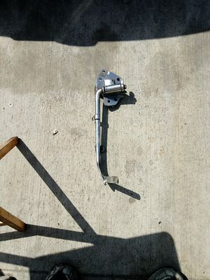 2013 HARLEY DAVIDSON TOURING SIDESTAND for Sale in Los Angeles, CA