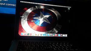 MacBook pro 2010 for Sale in Reedsville, WV