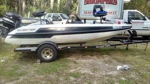 Boat for Sale in Montgomery, AL