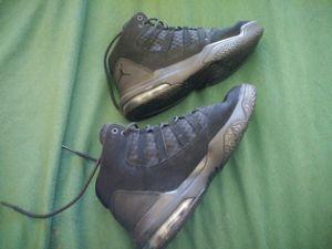 Jordans Size 6y Kids for Sale in Worthington, OH