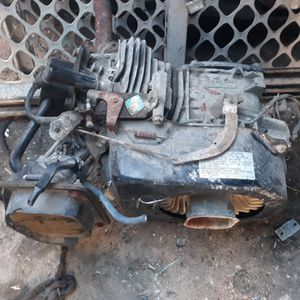 Predator mini bike motor with new carburetor for Sale in Los Angeles, CA