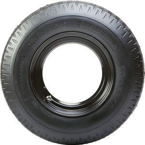 Used 14 ply tires $50 each for Sale in Woodburn, OR