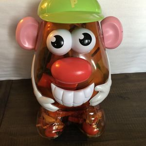 Mr Potato Head for Sale in Bothell, WA