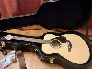 Yamaha Guitar for Sale in Colorado Springs, CO