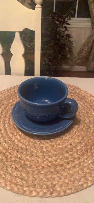 Longaberger pottery for Sale in Chapel Hill, TN