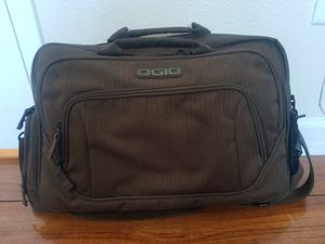 Laptop bag Brown for Sale in Palmdale, CA