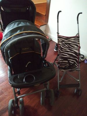 Strollers for Sale in Columbus, OH