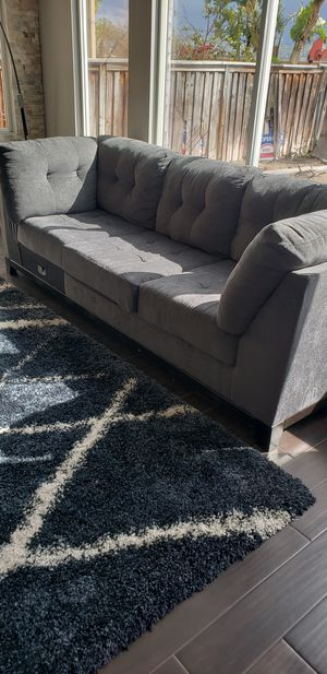 Large Sectional sofa for Sale in Jurupa Valley, CA