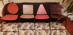 Kids Chairs for Sale in Monaca, PA