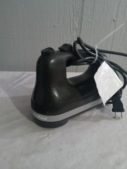 Kitchen aid electric hand mixer no beaters khm5 12gt for Sale in Merritt Island,  FL