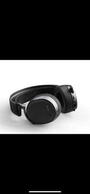 Headphones for Sale in Santa Ana, CA