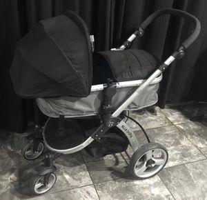 Elle Baby Stroller for Sale in Stockton, CA