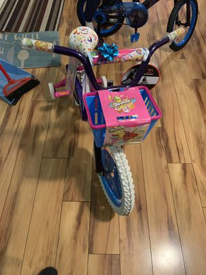 New Bike for Sale in Denver, CO