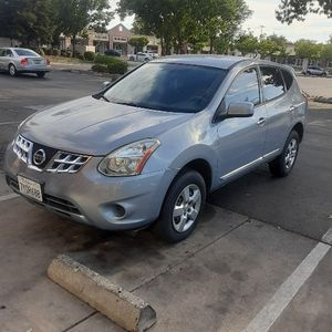 2013 Nissan Rogue for Sale in Elverta, CA