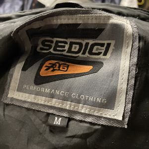 Motorcycle Jacket for Sale in Portland, OR