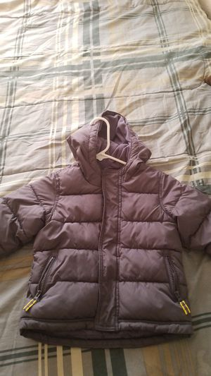 3 Jackets for boys for Sale in Oakland, CA