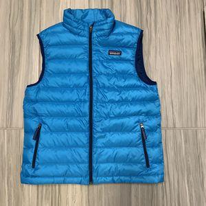 Patagonia Vest for Sale in El Paso, TX