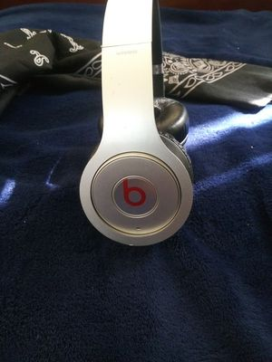 Dre Beats Headphone for Sale in Austin, TX