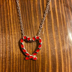 Christmas Necklace for Sale in West Palm Beach, FL