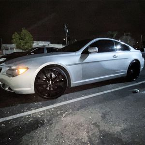 BMW 650 for Sale in Torrance, CA