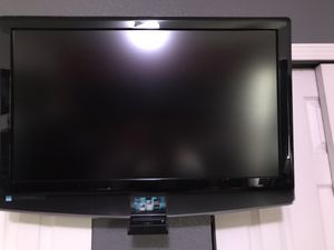 Jvc 32inch limited edition... for Sale in Edgewater, CO
