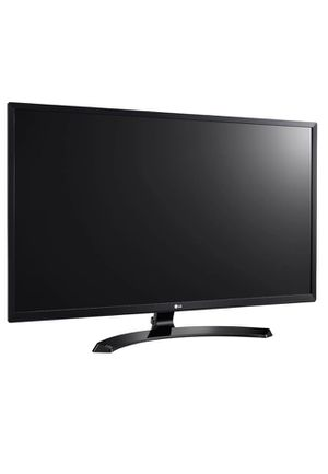 LG 32 inch LED IPS monitor w/OnScreen Control & Screen Split for Sale in San Diego, CA